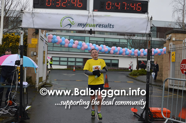 balbriggan_cancer_support_group_10k_half_marathon_17mar17_53