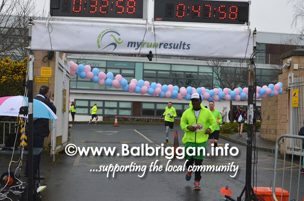 balbriggan_cancer_support_group_10k_half_marathon_17mar17_54