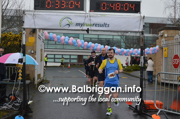balbriggan_cancer_support_group_10k_half_marathon_17mar17_55