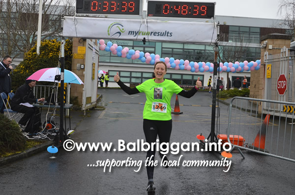 balbriggan_cancer_support_group_10k_half_marathon_17mar17_56