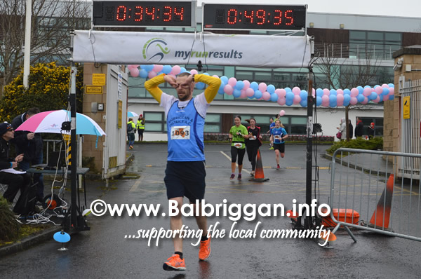 balbriggan_cancer_support_group_10k_half_marathon_17mar17_57