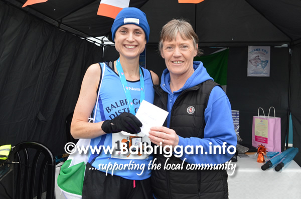 balbriggan_cancer_support_group_10k_half_marathon_17mar17_59