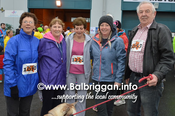 balbriggan_cancer_support_group_10k_half_marathon_17mar17_6