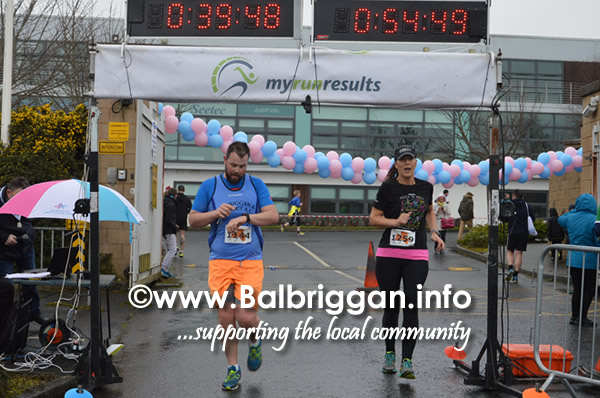 balbriggan_cancer_support_group_10k_half_marathon_17mar17_61