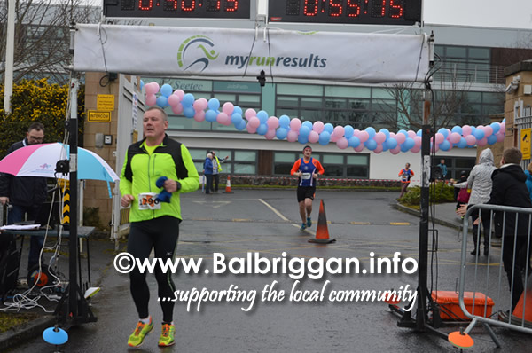 balbriggan_cancer_support_group_10k_half_marathon_17mar17_63