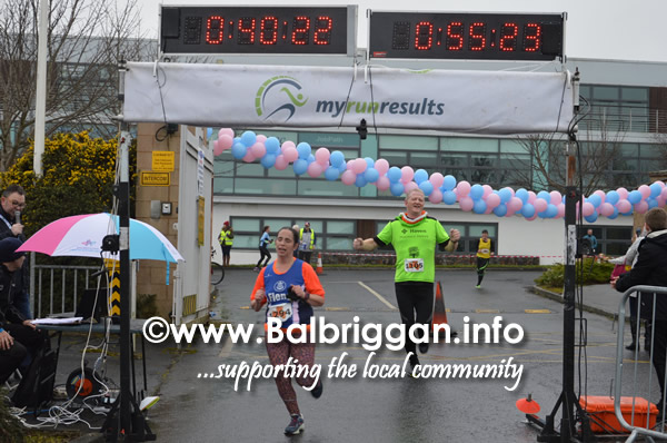 balbriggan_cancer_support_group_10k_half_marathon_17mar17_64