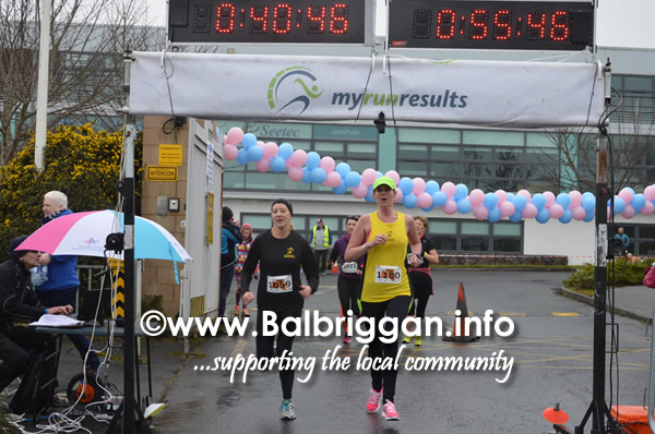 balbriggan_cancer_support_group_10k_half_marathon_17mar17_65