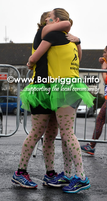 balbriggan_cancer_support_group_10k_half_marathon_17mar17_66