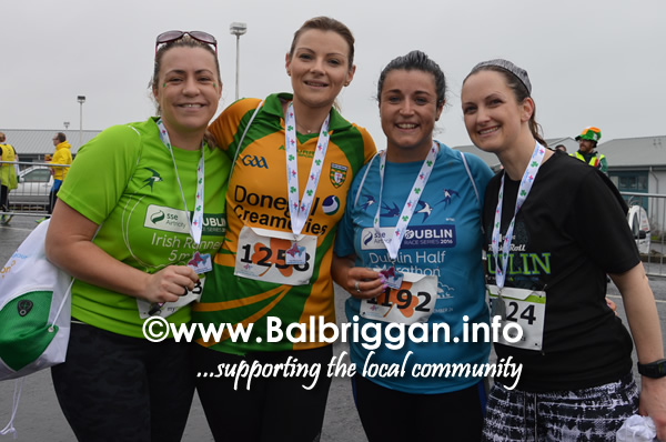 balbriggan_cancer_support_group_10k_half_marathon_17mar17_68