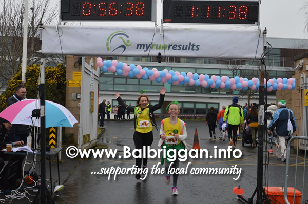 balbriggan_cancer_support_group_10k_half_marathon_17mar17_69
