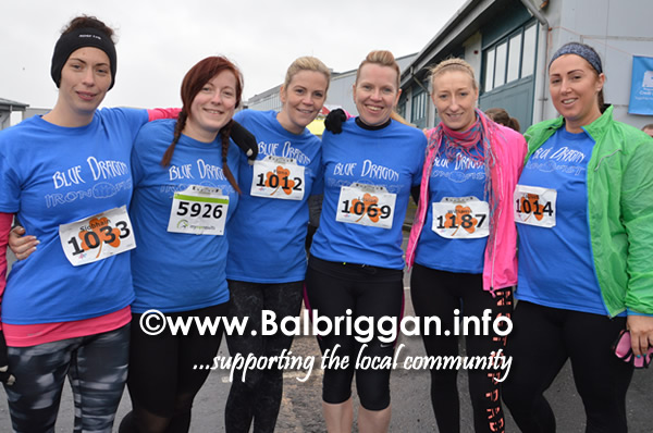 balbriggan_cancer_support_group_10k_half_marathon_17mar17_7