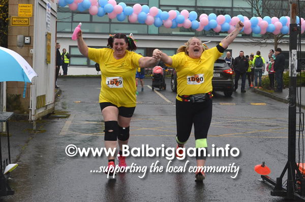 balbriggan_cancer_support_group_10k_half_marathon_17mar17_70