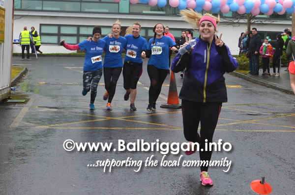 balbriggan_cancer_support_group_10k_half_marathon_17mar17_72