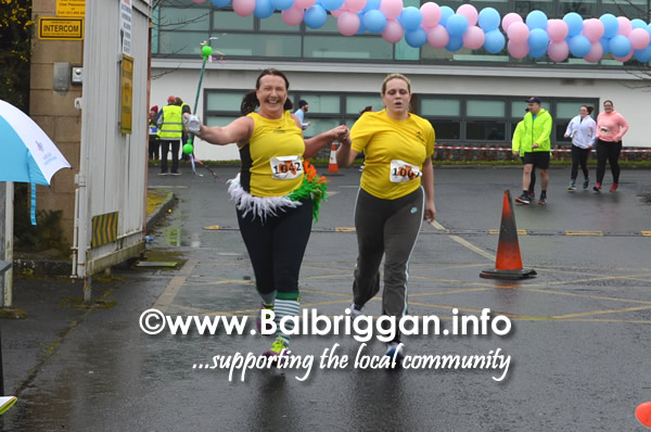 balbriggan_cancer_support_group_10k_half_marathon_17mar17_73