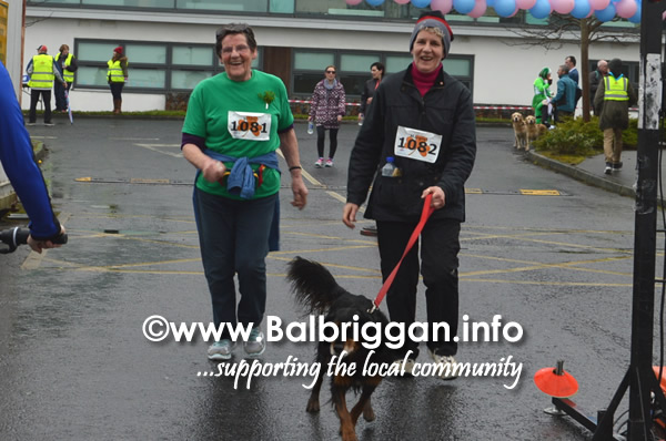balbriggan_cancer_support_group_10k_half_marathon_17mar17_74