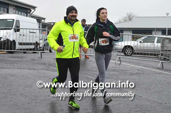 balbriggan_cancer_support_group_10k_half_marathon_17mar17_75