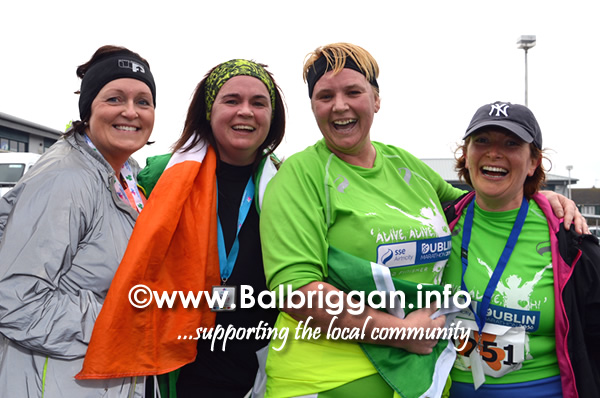 balbriggan_cancer_support_group_10k_half_marathon_17mar17_76