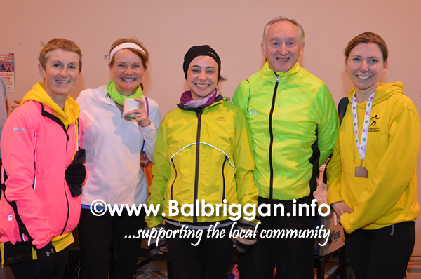 balbriggan_cancer_support_group_10k_half_marathon_17mar17_77