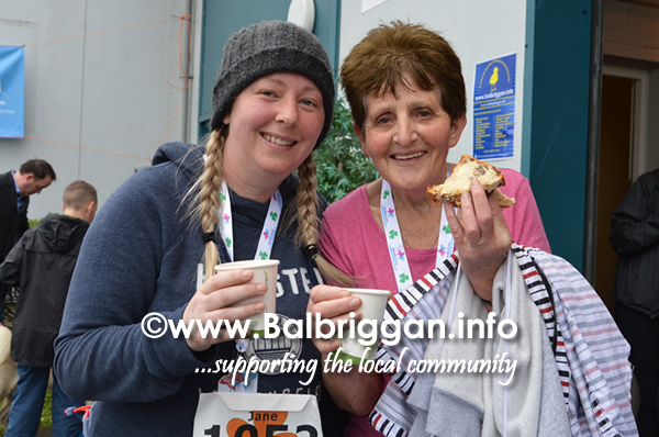 balbriggan_cancer_support_group_10k_half_marathon_17mar17_78