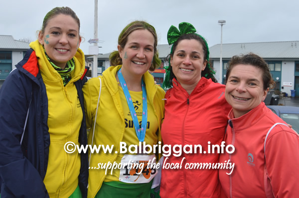 balbriggan_cancer_support_group_10k_half_marathon_17mar17_79