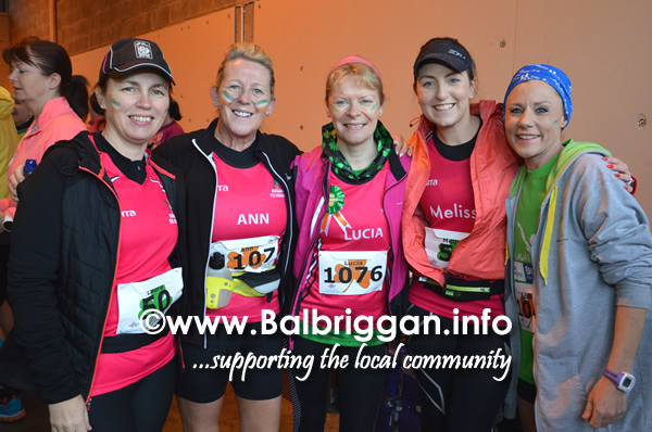 balbriggan_cancer_support_group_10k_half_marathon_17mar17_8