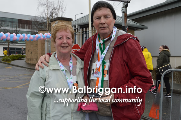 balbriggan_cancer_support_group_10k_half_marathon_17mar17_80