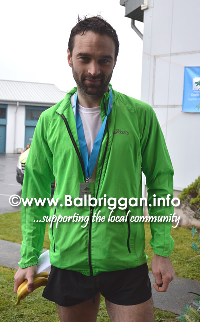 balbriggan_cancer_support_group_10k_half_marathon_17mar17_82