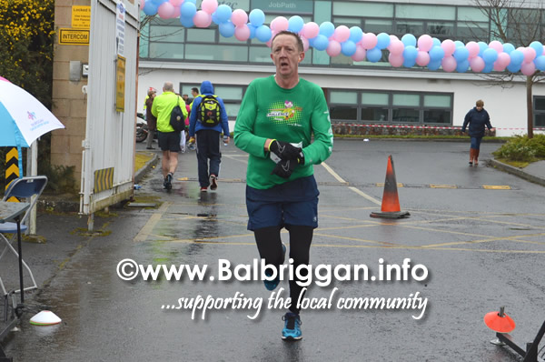 balbriggan_cancer_support_group_10k_half_marathon_17mar17_84