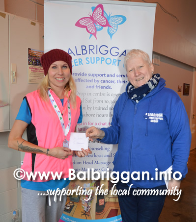 balbriggan_cancer_support_group_10k_half_marathon_17mar17_88