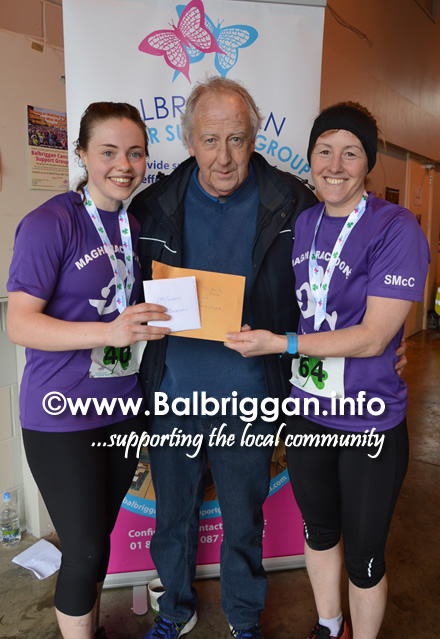 balbriggan_cancer_support_group_10k_half_marathon_17mar17_89