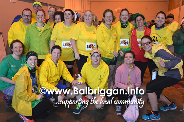 balbriggan_cancer_support_group_10k_half_marathon_17mar17_9
