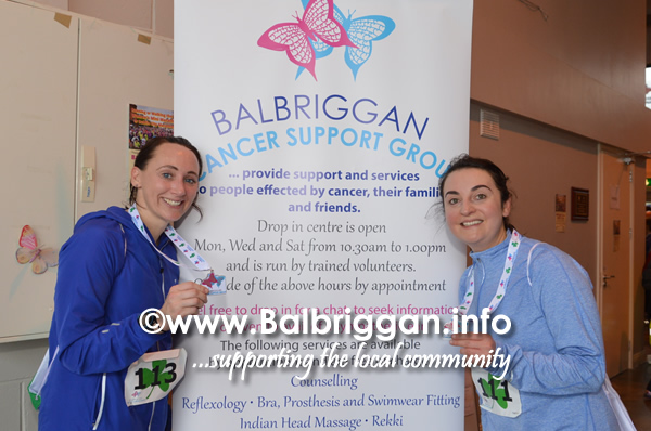 balbriggan_cancer_support_group_10k_half_marathon_17mar17_92