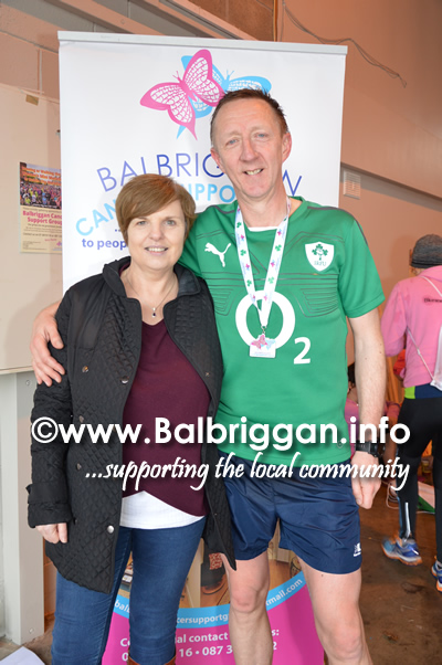 balbriggan_cancer_support_group_10k_half_marathon_17mar17_93