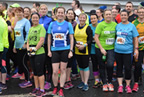 balbriggan_cancer_support_group_10k_half_marathon_17mar17_smaller