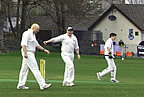 balbriggan_cricket_club_smaller