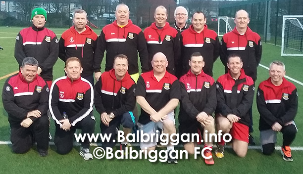 balbriggan_fc_coaches_drop_the_lbs_for_diabetes_ireland