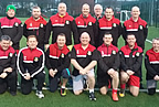 balbriggan_fc_coaches_drop_the_lbs_for_diabetes_ireland_smaller