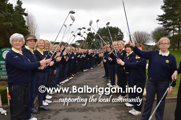 balbriggan_golf_club_captains_drive_11mar17