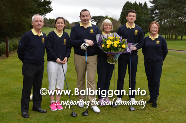 balbriggan_golf_club_captains_drive_11mar17_10