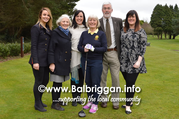 balbriggan_golf_club_captains_drive_11mar17_11