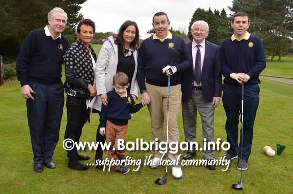 balbriggan_golf_club_captains_drive_11mar17_12