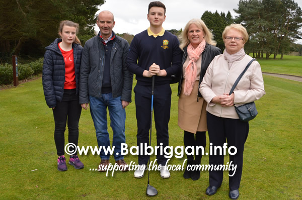 balbriggan_golf_club_captains_drive_11mar17_13