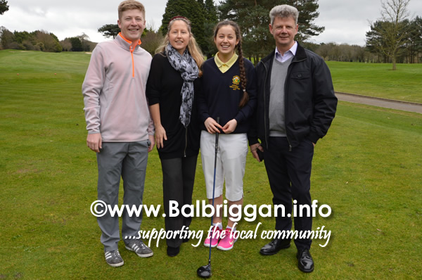 balbriggan_golf_club_captains_drive_11mar17_14