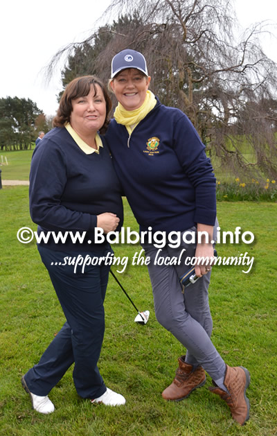 balbriggan_golf_club_captains_drive_11mar17_15