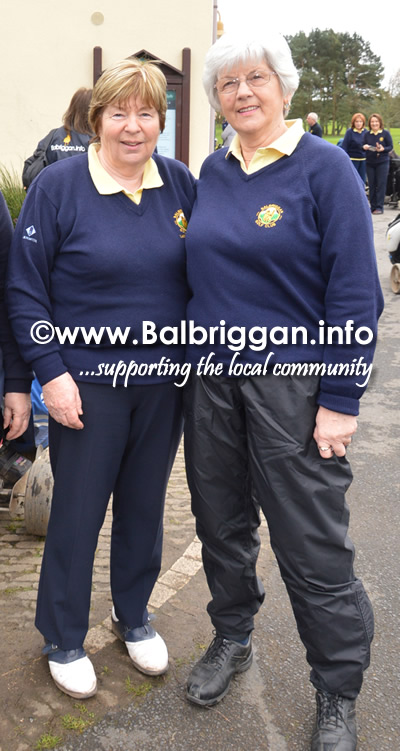 balbriggan_golf_club_captains_drive_11mar17_16