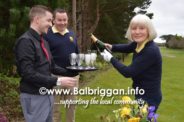balbriggan_golf_club_captains_drive_11mar17_17
