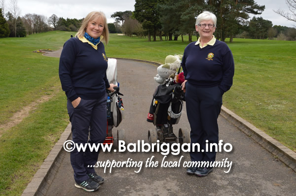 balbriggan_golf_club_captains_drive_11mar17_18