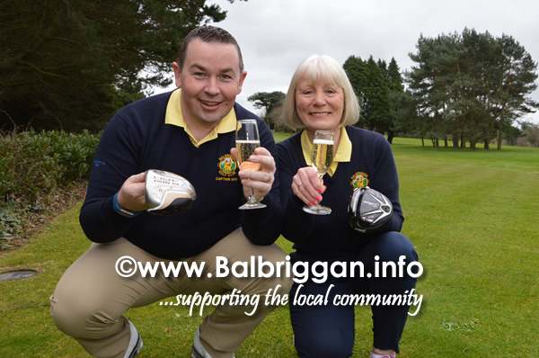 balbriggan_golf_club_captains_drive_11mar17_19
