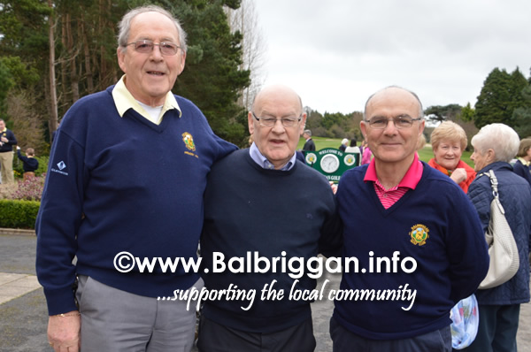 balbriggan_golf_club_captains_drive_11mar17_20