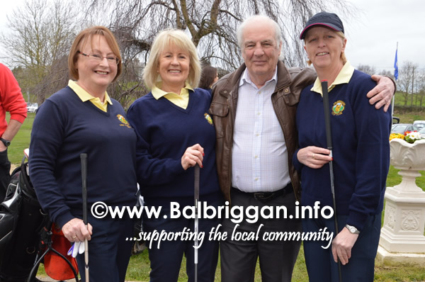 balbriggan_golf_club_captains_drive_11mar17_21